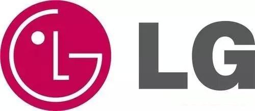 LG将自造移动处理器 英特尔代工