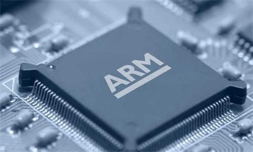 英特尔代工ARM芯片将对自身产生哪些影响?