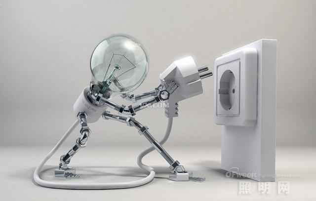 这4款智能灯泡让生活从此大不一样