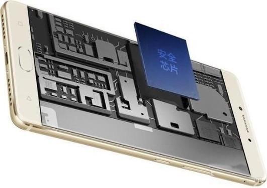 芯片走向独立化 手机DIY未来施展空间预测