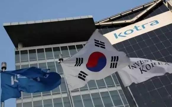 韩企裁员三星砍6000人最猛 夏新控股权贱卖半月无人接盘