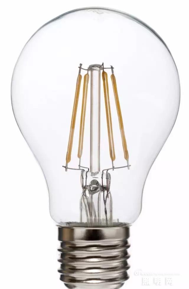 从争议到明星产品 LED灯丝灯将走向何方?