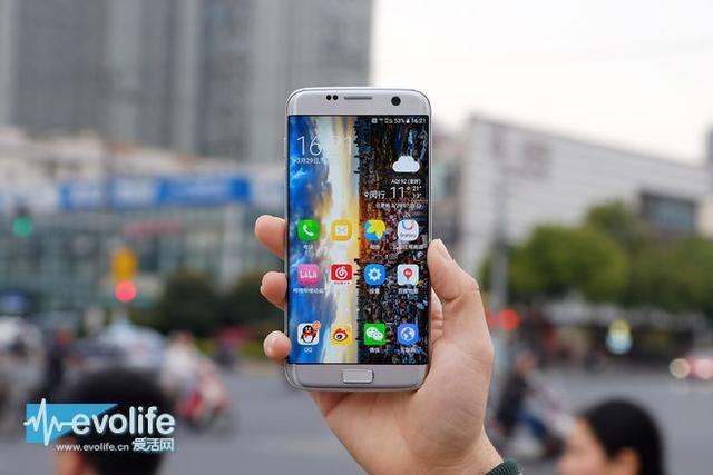 高通骁龙820凭啥承包2016全部旗舰智能手机?