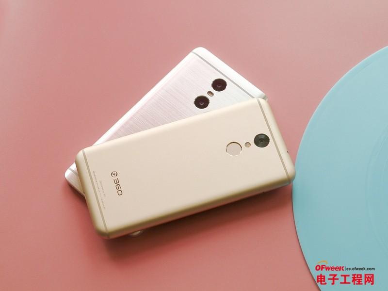 """360手机N4S和红米Pro对比评测:同""""芯""""机性能谁更胜一筹 cool1最强对手是谁?"""