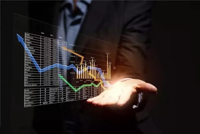 10家国内LED企业中报业绩汇总