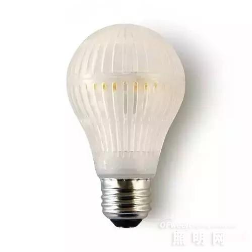 作為LED技術控哪種創新應用能讓你期待值爆表?
