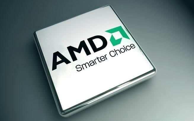 传苹果或依靠AMD定制x86芯片