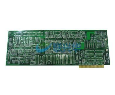 五大电路板制作方法 总有一个适合你