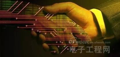 深度分析建广资产收购NXP标准产品部