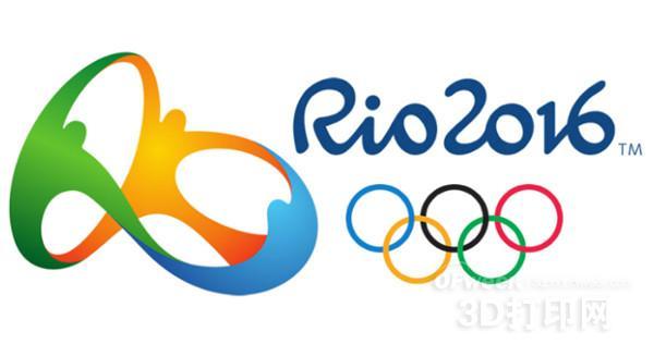 跑步奥运矢量图