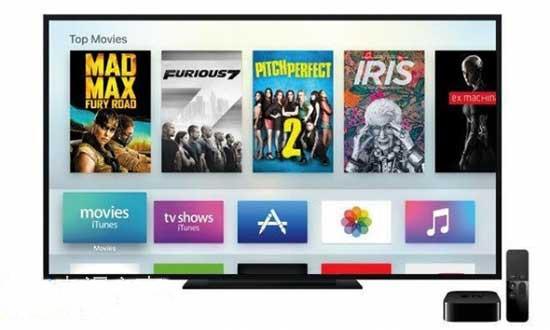 苹果 雷锋/苹果要投资拍纪录片 补足电视内容业务...