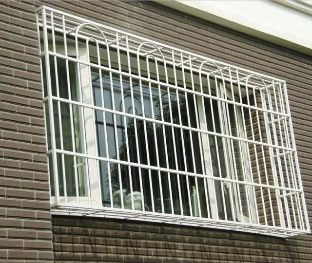"""智能产品 给夏季家庭安全""""加把锁"""""""