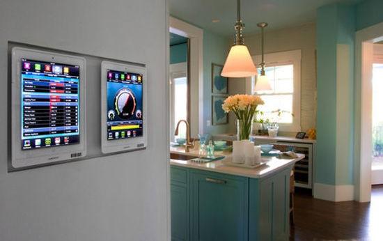 从不同角度看 智能家居系统中应该有哪些安防设备?