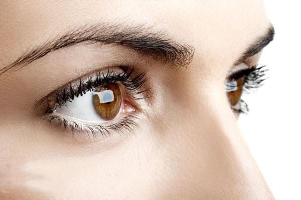 虹膜识别技术距离取代指纹识别还有多远?