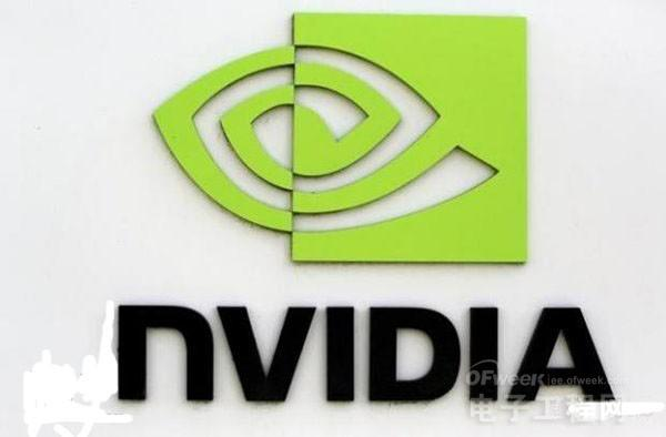抛弃台积电:Nvidia下一代显卡将采用14nm工艺