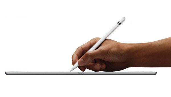 苹果2017年将推10.5英寸版iPad Pro 柔性屏版本正在路上