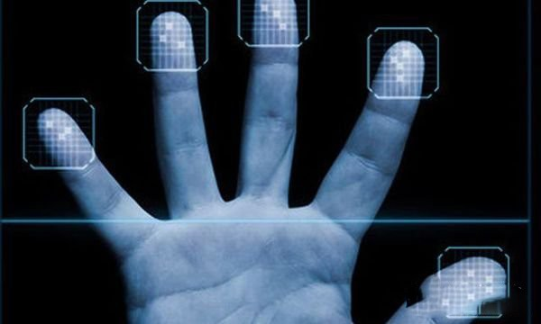 探讨智能手机指纹识别方案主流技术趋势