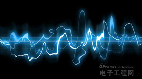 详解消灭EMC的三大利器:电容器/电感/磁珠