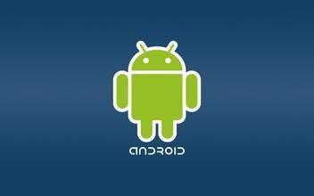 外媒:Android问题太多 谷歌正为其准备替代者
