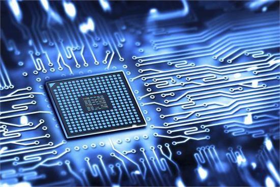 中国投千亿美元发展芯片产业 这不是花钱就能解决的问题