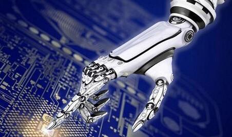 物联网需求带动新领域 从几大科技巨头运用来验证