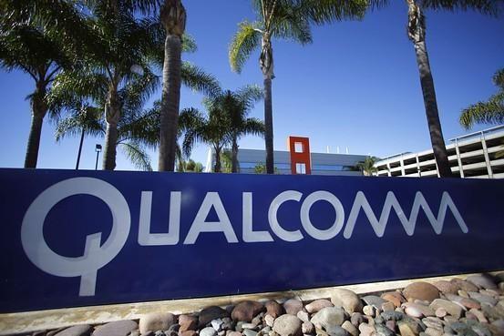 高通和OPPO签订3G/4G中国专利许可协议