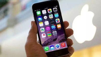 时代发展快:微LED 屏幕会成iPhone标配?