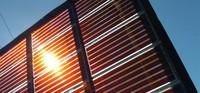 Dyesol钙钛矿型太阳能电池