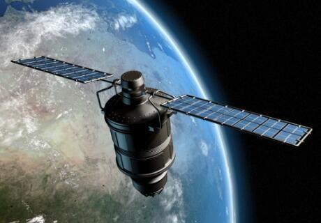 量子卫星升空 将催生通信产业链千亿市场
