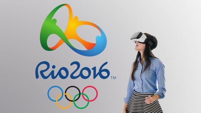 2016已过大半 VR元年究竟发生了什么?