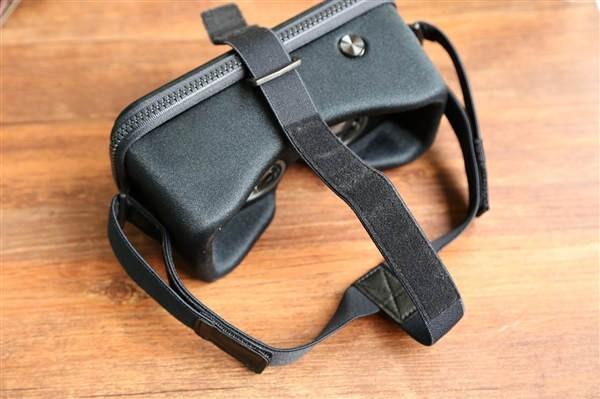 8月30日小米VR正式开售 售价49元 还是要抢