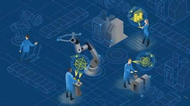 智能穿戴行业繁荣背后 医疗可穿戴设备待发展