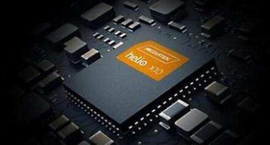 半导体行业一周盘点:骁龙830有望年底推出