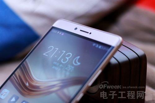 荣耀Note8评测:实性价比很高 来挑战一下单手操作?