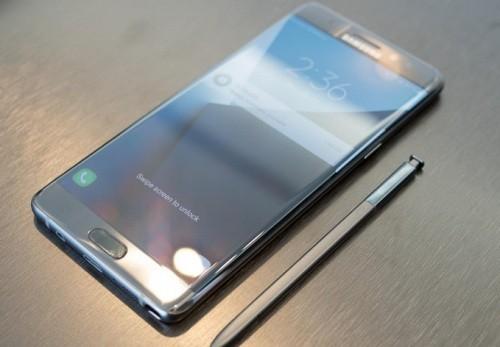 【评测】骁龙处理器主流手机盘点:三星Galaxy Note7/一加3/OPPO R9 Plus大选评!