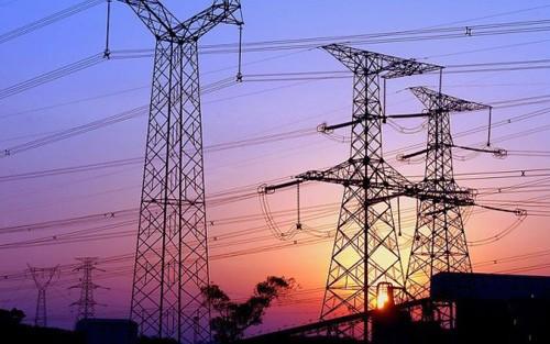 """""""十三五""""全局重点工作 发展绿色低碳的电力行业"""
