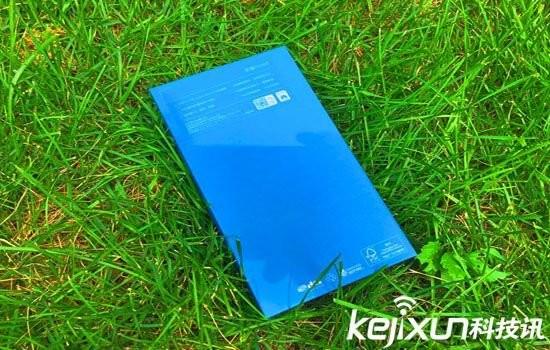 荣耀NOTE8开箱评测:6.6英寸大屏手机 究竟多么强大?
