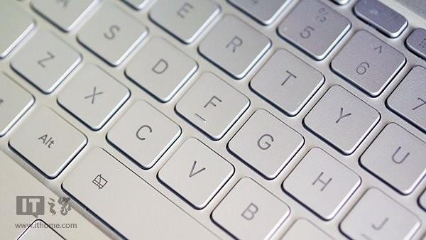"""小米笔记本Air 13实用体验评测:""""颜才兼备""""? 性能是否够强悍?"""