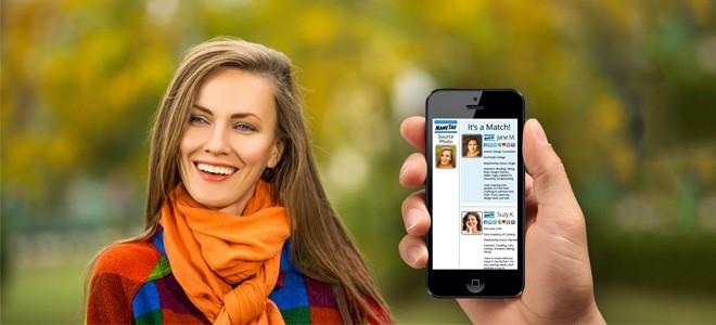 神思电子布局智慧医疗 人脸识别技术有望切入