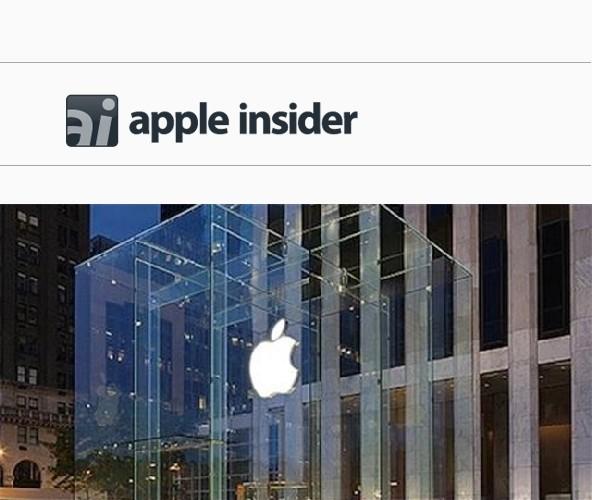 科技大事件:苹果否认操控俄罗斯iPhone价格、 AMD新一代GPU工作更高效