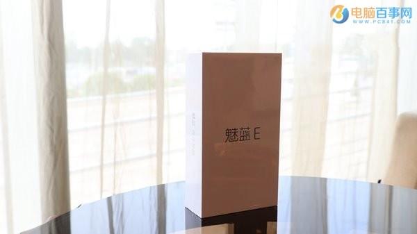 魅蓝E详细评测:对飙红米Pro胜算能有几何?