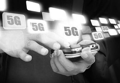 5G前奏:LTE-A Pro技术持续发展