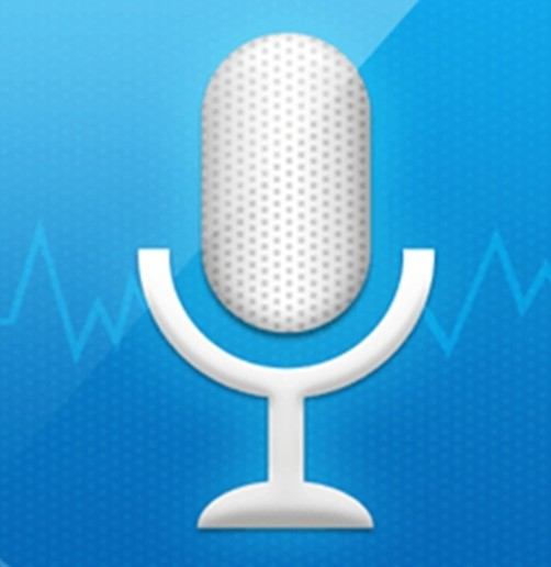 语音识别技术 智能家居的另一大入口?