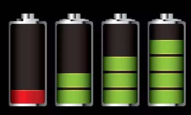 为什么用电脑给手机充电 手机电量总消耗得那么快?