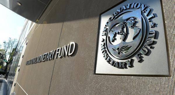 IMF肯定中国改革进展:经济朝可持续增长转向