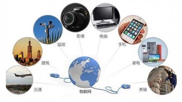 4G和5G不配物联网 不过死撑