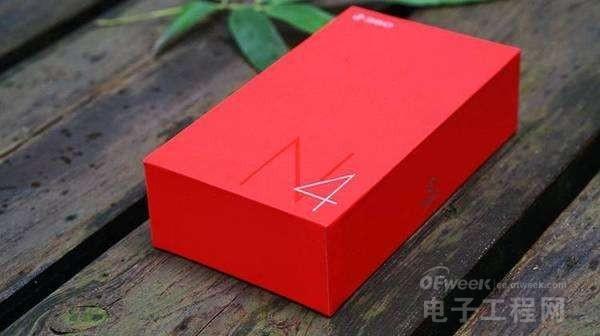 360手机N4体验评测:比之魅蓝3S如何?
