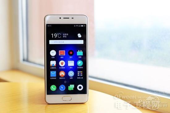 """魅蓝3s/荣耀8/OPPO R9/vivo Xplay5横比:从""""入门""""到""""旗舰""""热销手机 买哪个?"""