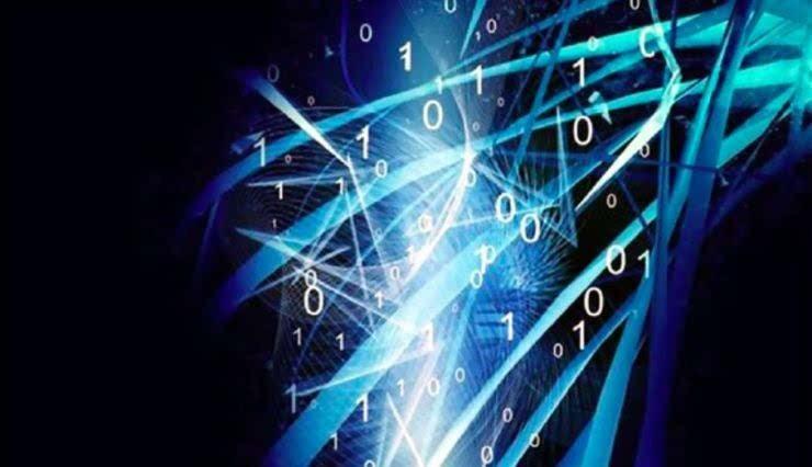 非局域量子研究:光子能使信息以超过1.9倍的光速传输