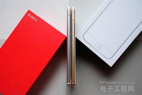 360手机N4S PK 魅族MX6:6个回合的交锋 战况如何?